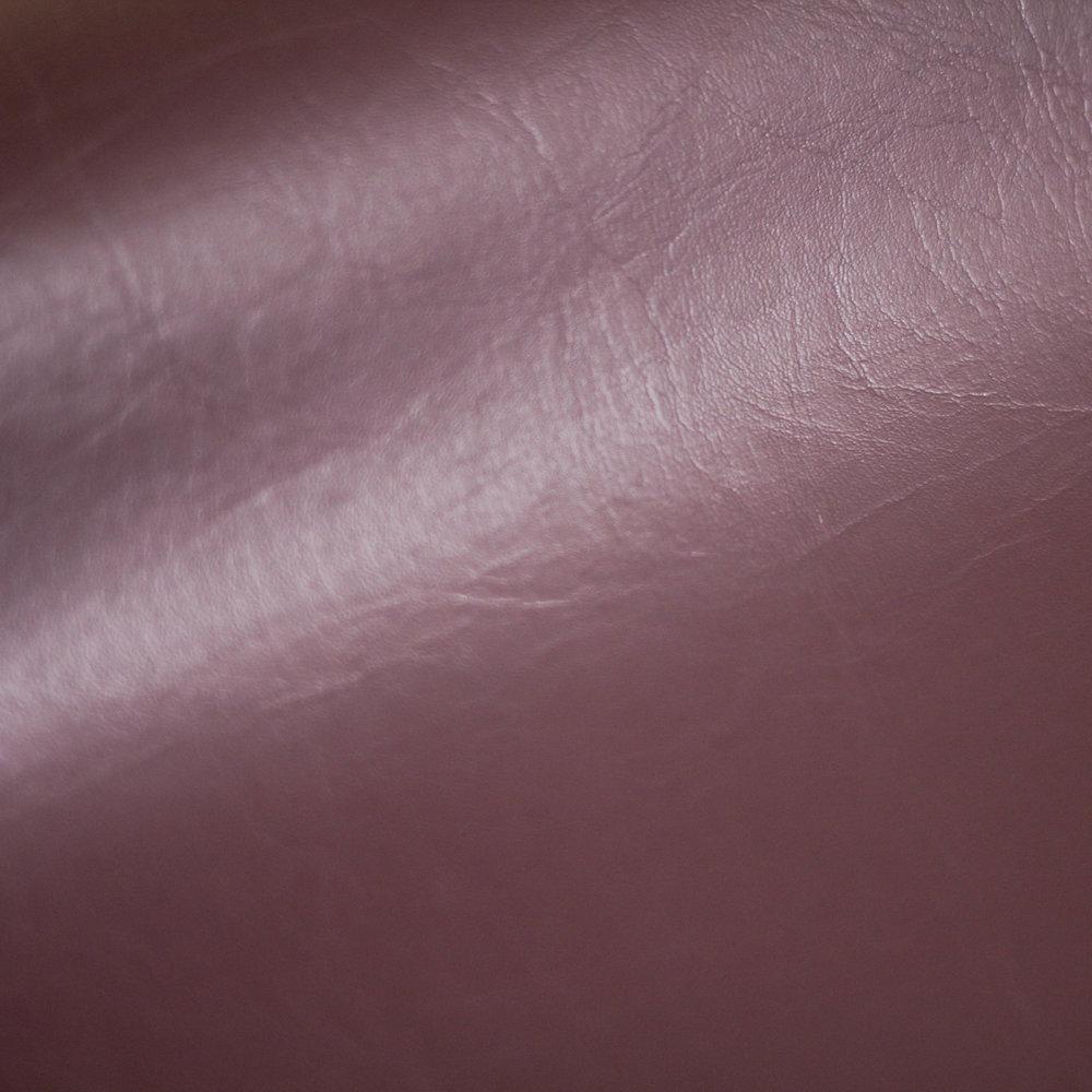EGGPLANT (Purple-Brown)