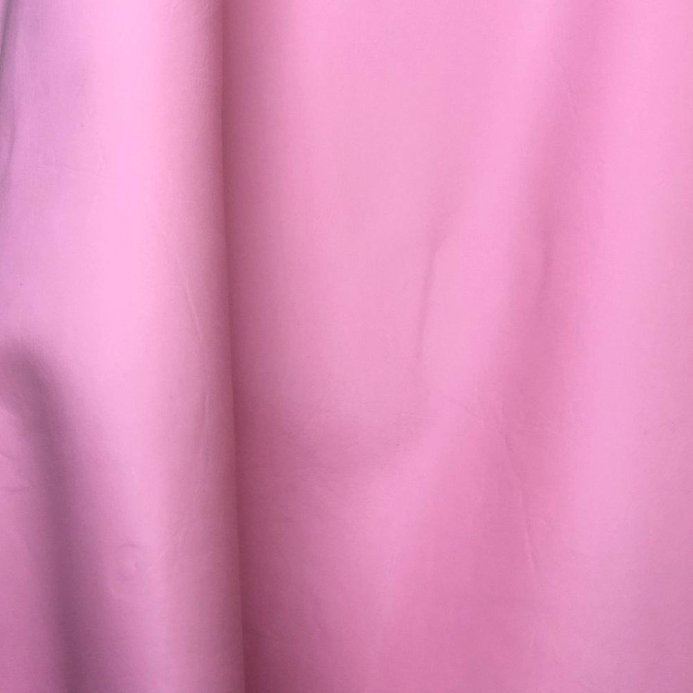 BUBBLEGUM (Pink)