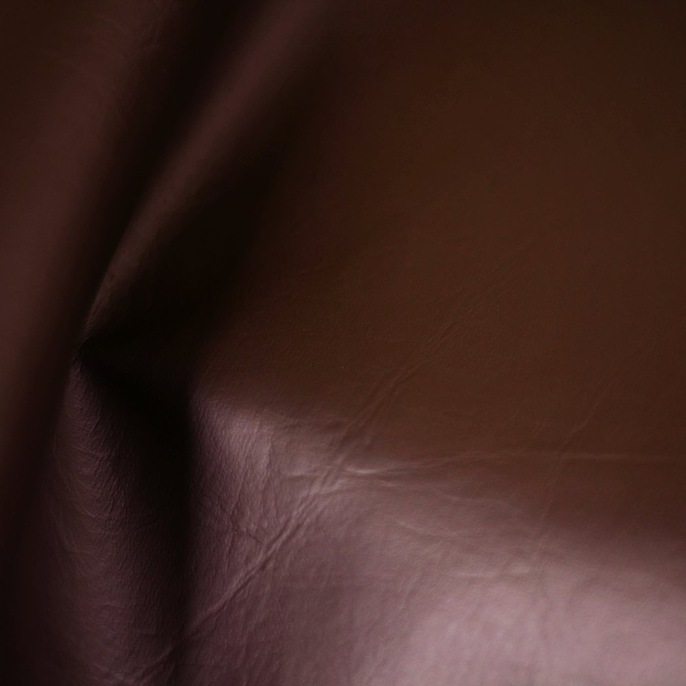 CHOCOLATE (Dark Brown)