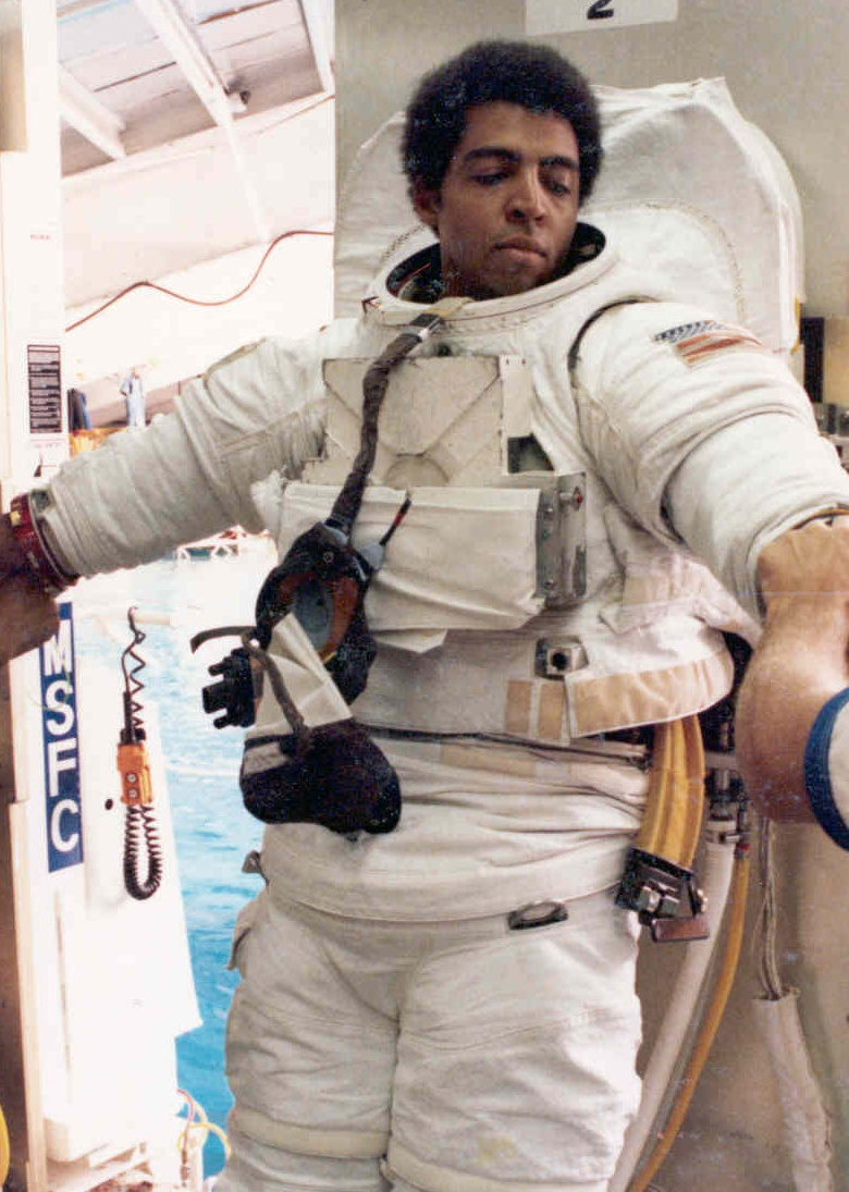Livingston_Holder_Astronaut_Training.jpg