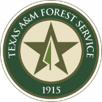 Texas-AM-Forest-Service-300x300.jpg