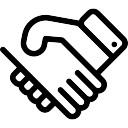 handshake_318-127252.jpg