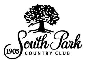 South Park County Club