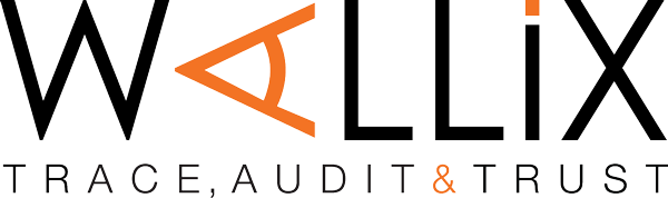 Axiad IDS Partner: WALLIX