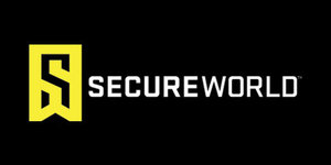 Cloud Solution featured in Secure World Publication