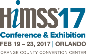 Axiad IDS Healthcare Solution Launched at HIMSS 2017 Conference