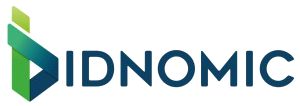 Axiad IDS Partner: IDnomic