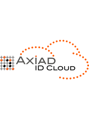 Axiad ID Cloud Summary