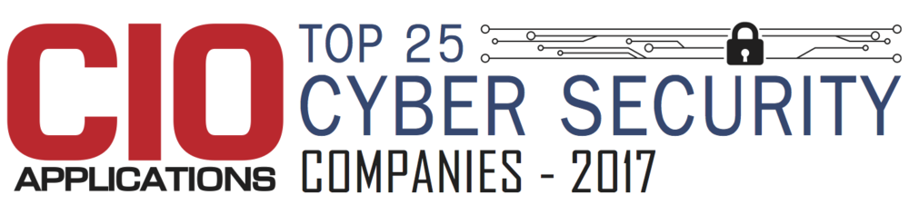 Copy of CIO Applications Top 25 Security