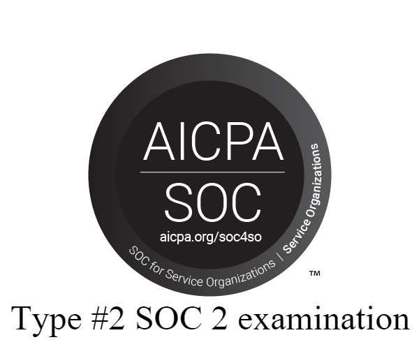 21972-312_SOC_NonCPA_BlkCENTER.png