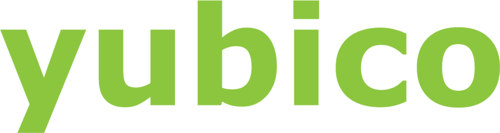 partner-logo-yubico_2x.png