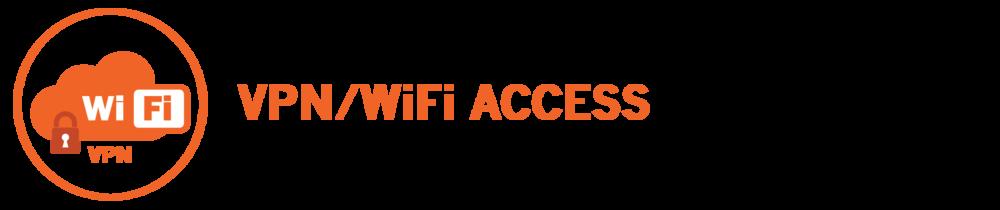 Orange icon VPN Access.png