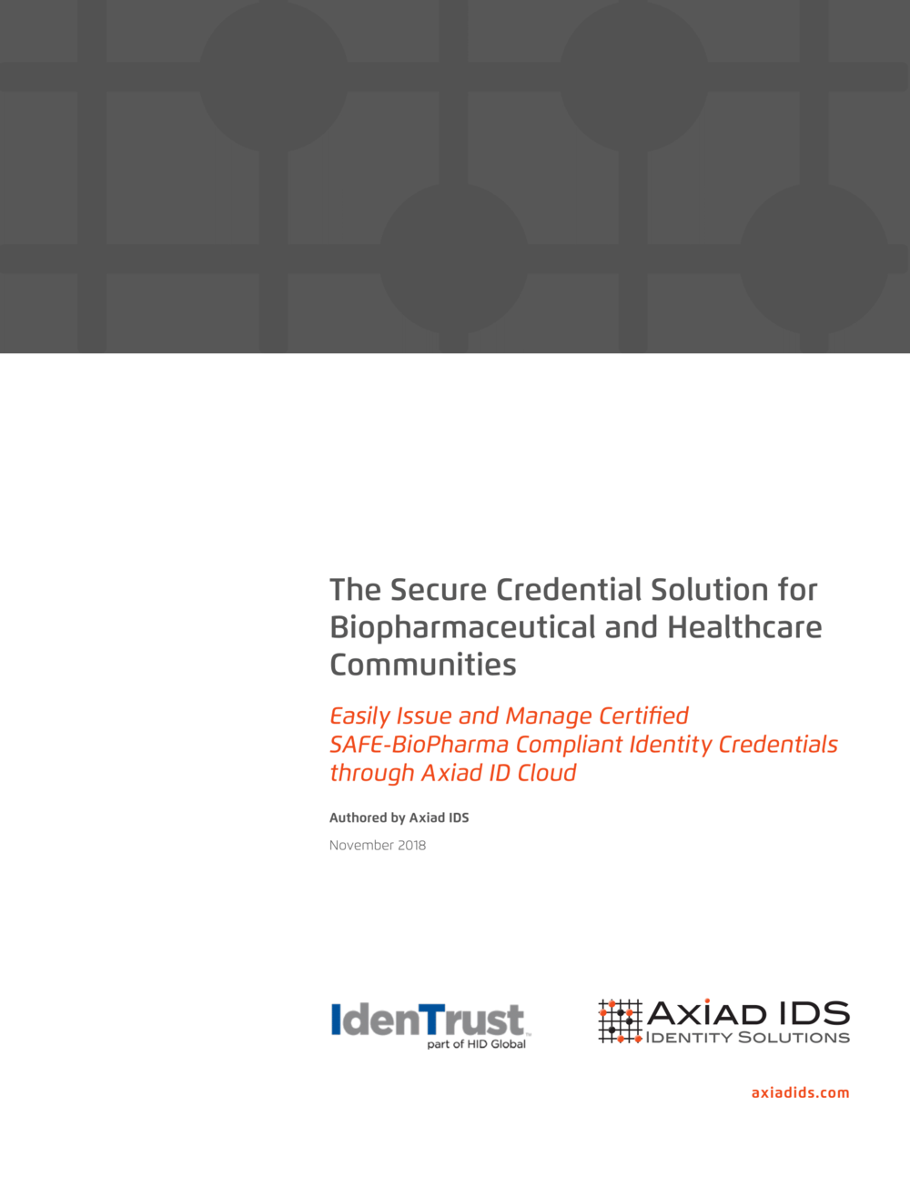 Axiad_SAFE-BioPharma_white_paper_Identrust-1.png