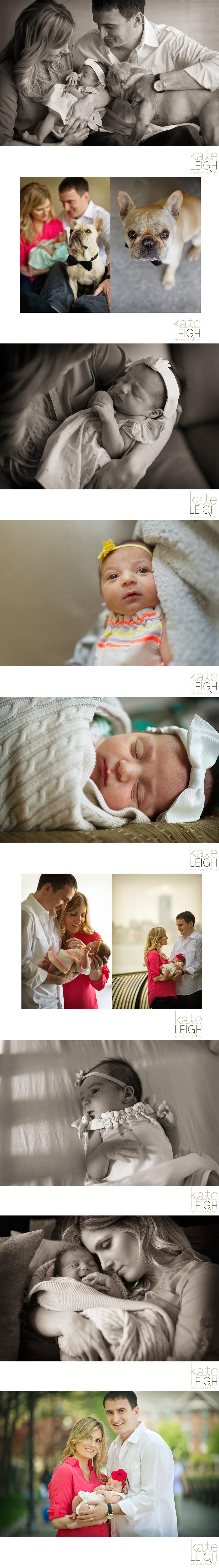 BabyPop.jpg