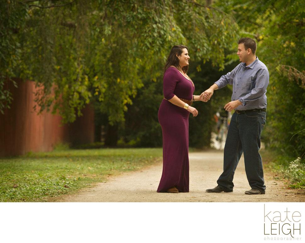 Lambertville-engagement-03