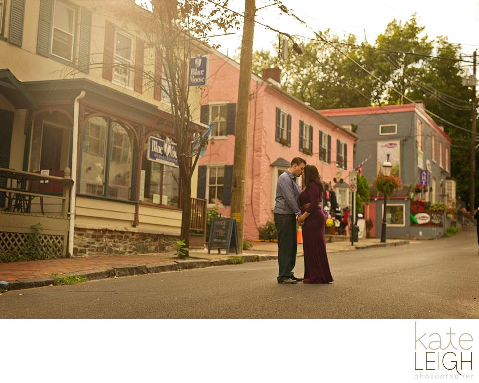Lambertville-engagement-05