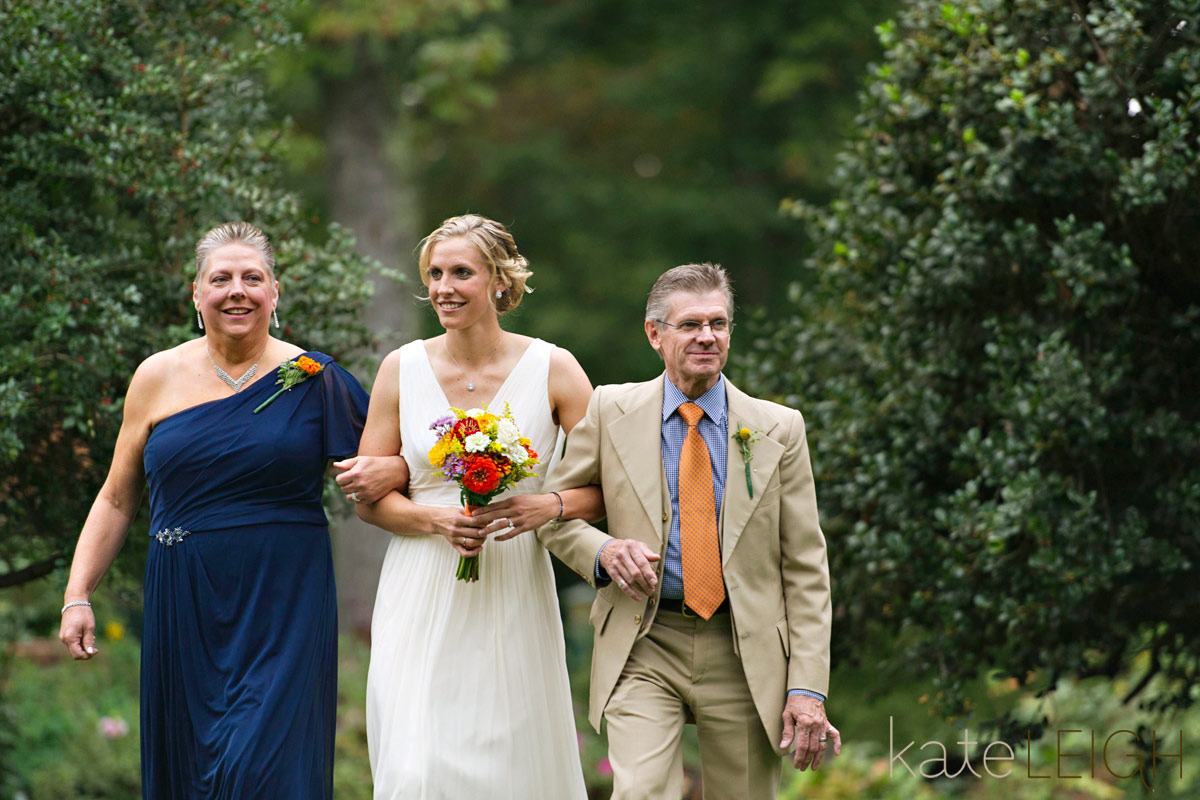 Philly_Weddings_10