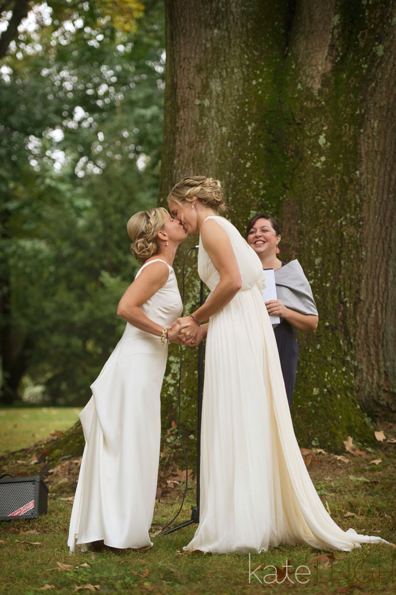 Philly_Weddings_18
