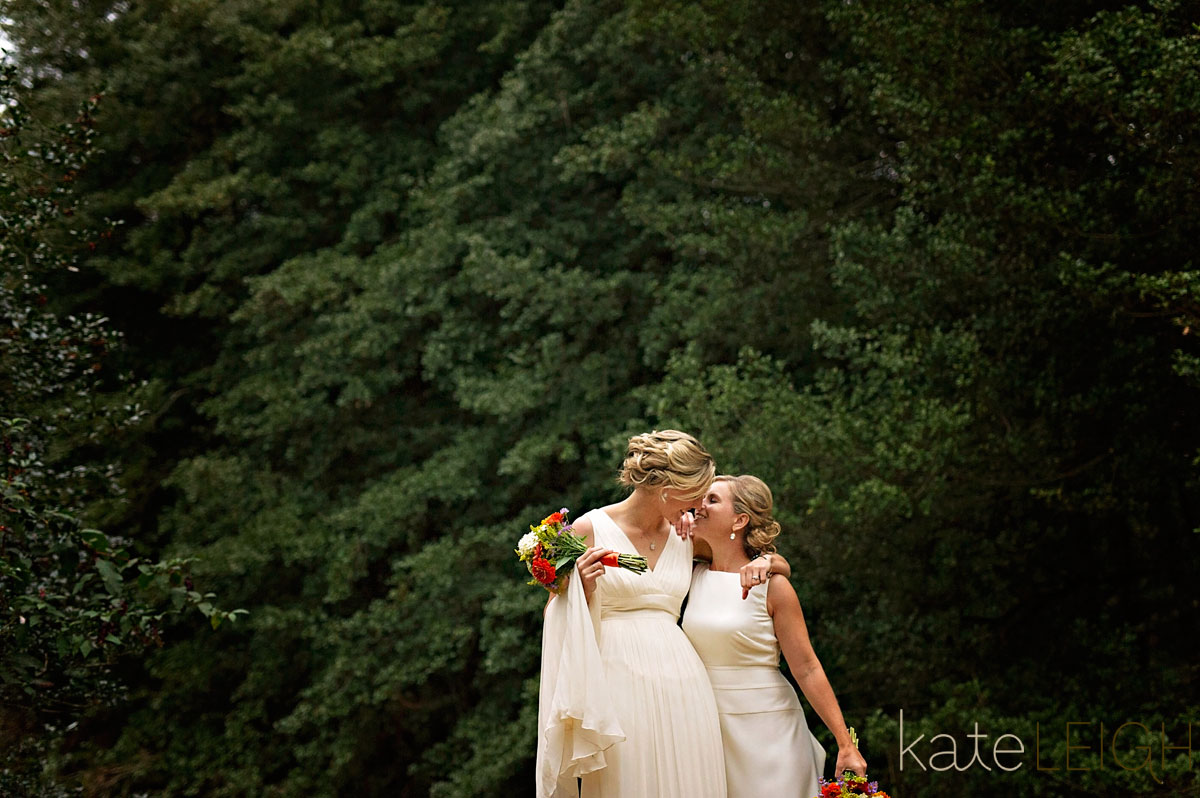 Philly_Weddings_22