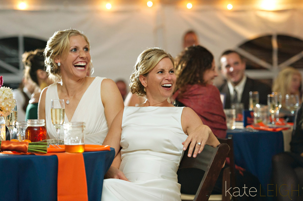 Philly_Weddings_25