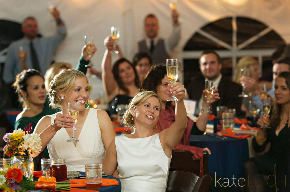 Philly_Weddings_26
