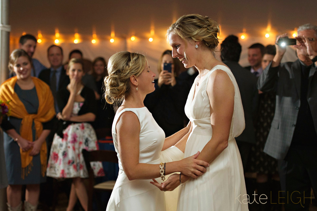 Philly_Weddings_28