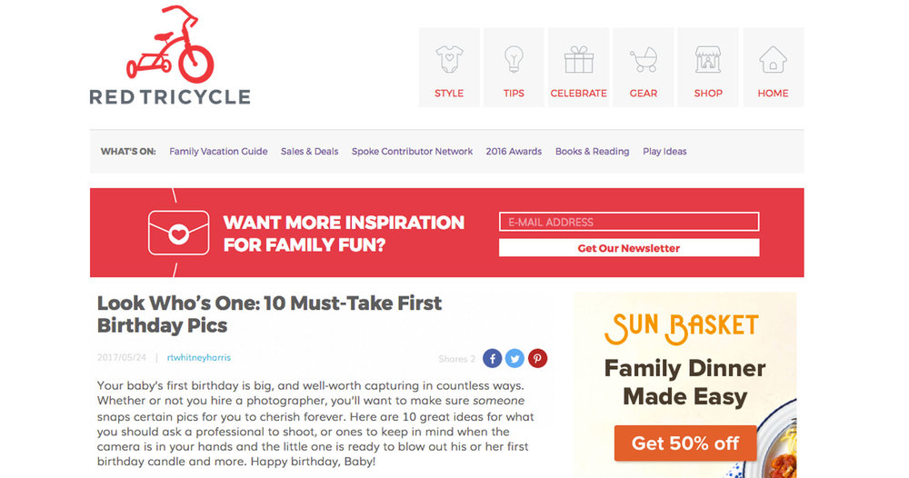 Red Tricycle screen grab of article