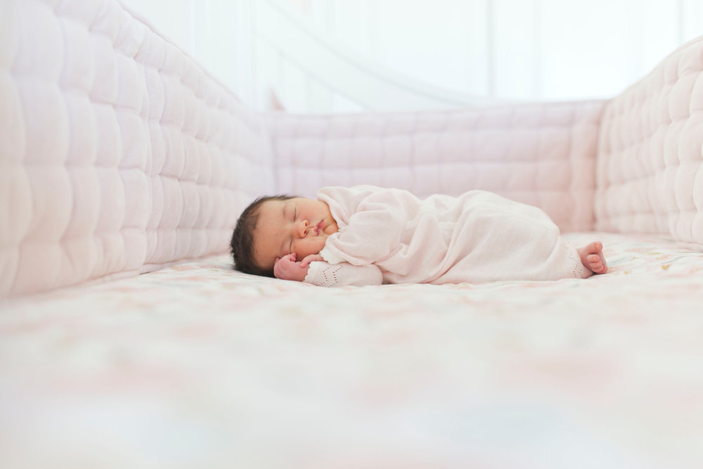 Glen_Mills_newborn_photographer_baby_girl_snuggly_in_crib.JPG