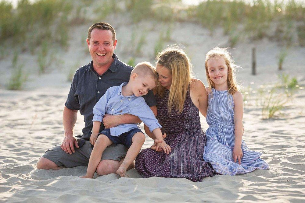 family_beach_pictures_ocnj.jpg