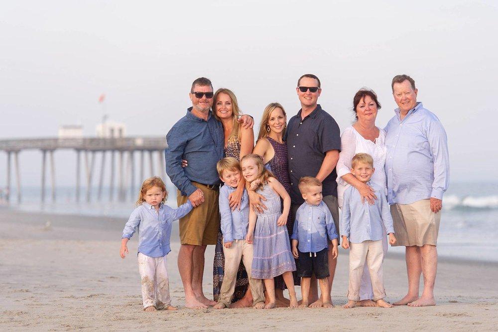 Extended_family_portrait_Ocean_City_New_Jersey_beach.jpg