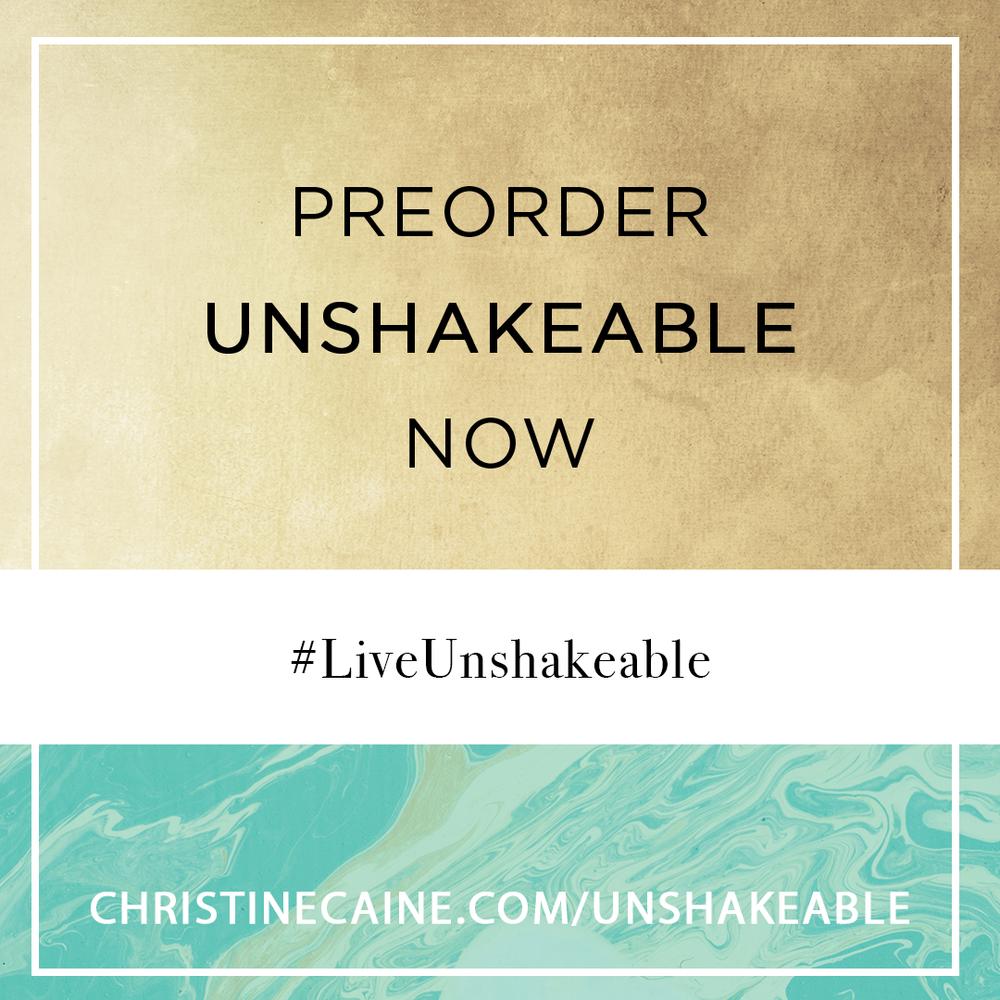 Unshakeable-03.jpg