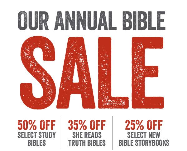 lifeway bible sale.jpg