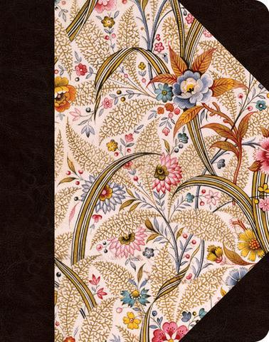 floraljournalbible.jpg