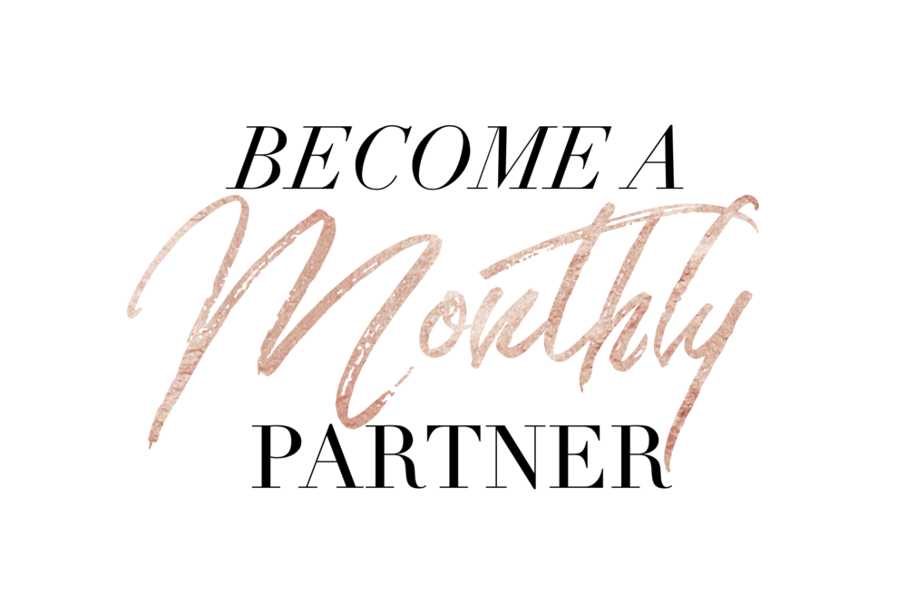monthly partner