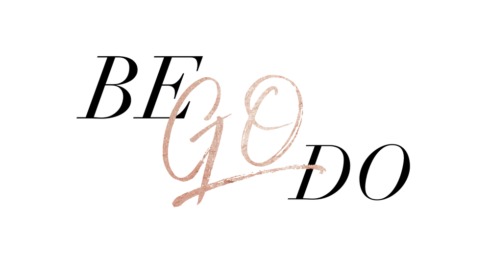 be go do.png