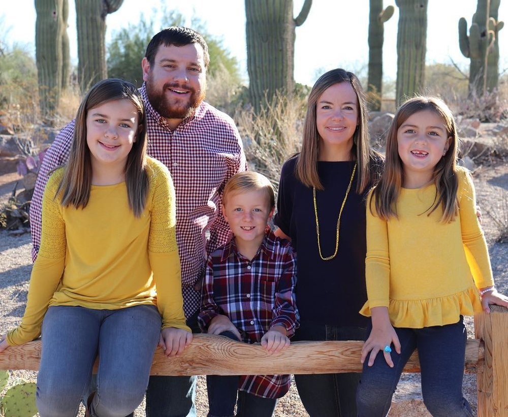 Mollie B Family Pic.jpg