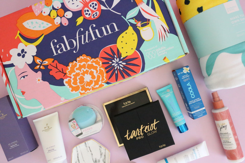 FabFitFun-Review-Summer-2018-9.jpg