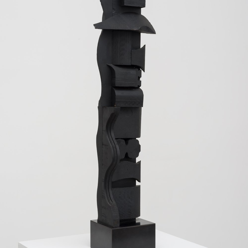 Louise Nevelson (2)