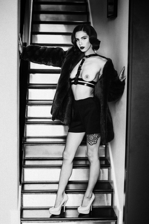 austin+boudoir+photographer.jpg