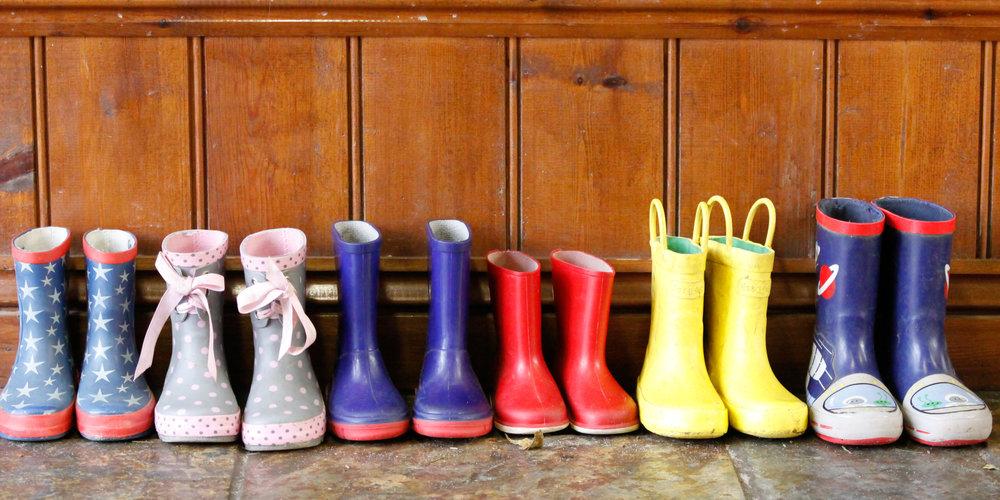 Toad-Hall-Nursery-Berkhamsted-photos-1.jpg