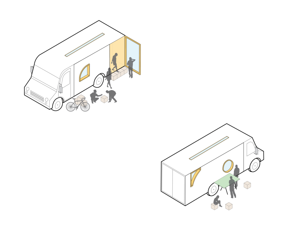 Chicago Mobile Makers Design Diagrams.png