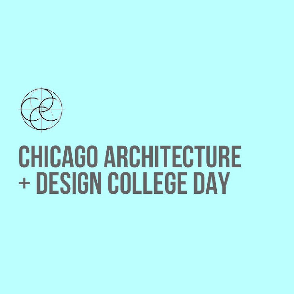 Chicago-Architecture-Design-College-Day-01.jpg