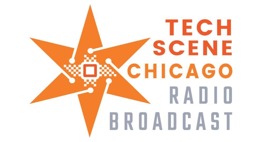 Logo for Social Media.jpg