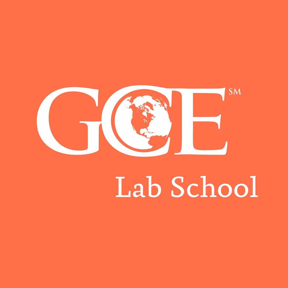 GCE-LabSchool_secondary_sq-2.jpg