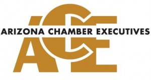 Value Statement The Chamber Operates A Visitor Center And Promotes Wickenburg As Destination Location With Commitment To Quality Economic Growth