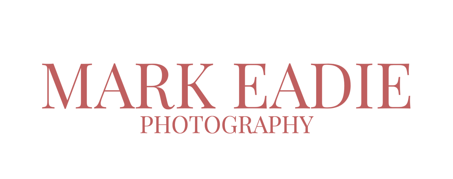Mark Eadie Photography | Winnipeg Premiere Wedding Photographer