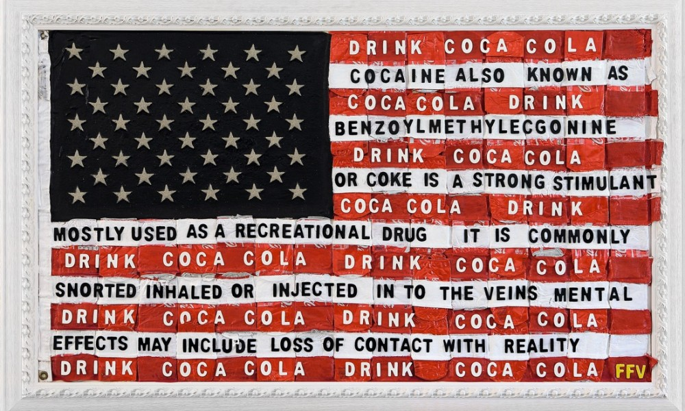 06_Cocaine_USA_flag-1000x600.jpg