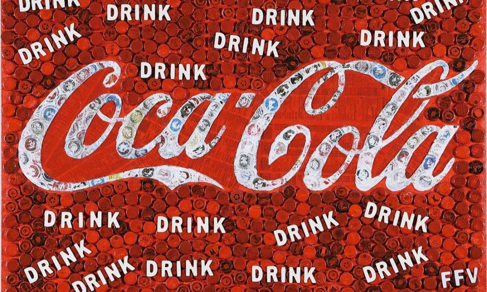 03_Drink_Coca_Cola-1000x600.jpg