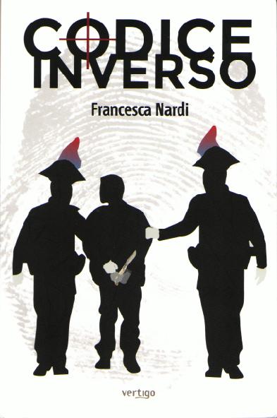 Codice Inverso, Edizioni Vertigo