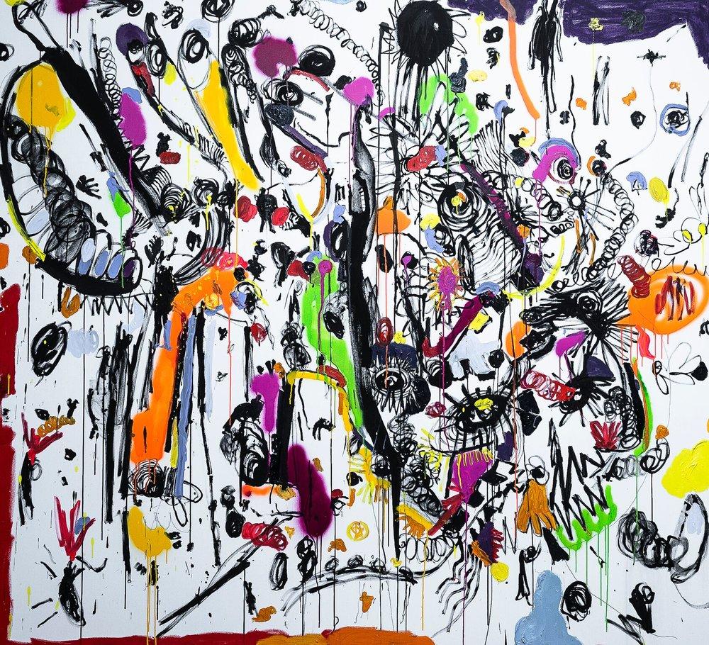 Studio Emanuele-0201795226.jpg
